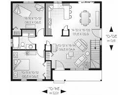 octagon house floor plans octagonal house plans diy summer bird