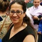 "8 ""Ana Crosby"" profiles | LinkedIn"
