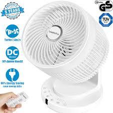 Am Besten Bewertete Produkte In Der Kategorie Ventilatoren Amazonde