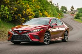 2018 toyota lineup. wonderful toyota show more in 2018 toyota lineup 7