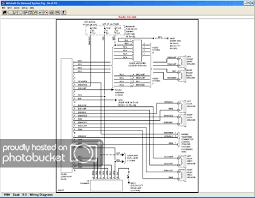 2006 saab 9 7x wiring diagram the portal and forum of wiring diagram • 2001 saab 9 3 radio wiring diagram wiring diagram third level rh 9 12 jacobwinterstein com 2005 saab 9 7x problems 2005 saab 9 7x review