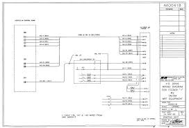 vs drive wiring diagram for feeder 1 m2 tm 5 3895 374 24 1 page 3 360