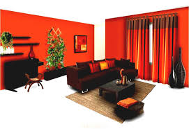 Living Room Color Combinations Happy Colors For Living Room 4492