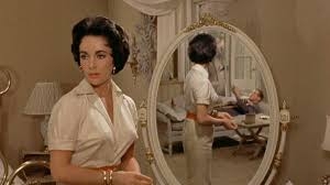 cat on a hot tin roof jpk s adventures in cinema  image image