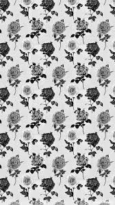 black and white wallpaper pattern tumblr.  Wallpaper BLOG And Black White Wallpaper Pattern Tumblr R