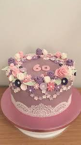 88 60 Birthday Cake For Mom Birthday Cakes For Mom Ideas Cake