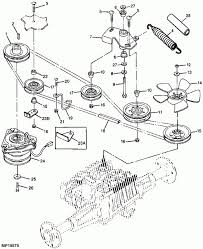 John deere l100 troubleshooting image collections free