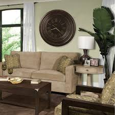 Prissy Ideas Big Clocks For Living Room Innovative Decoration