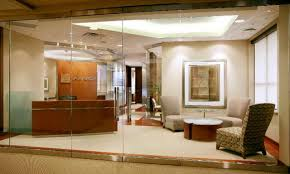 office reception area design. Size 1280x768 Small Office Reception Area Design Ideas Desk S