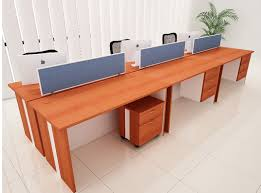 home offices great office. Office Furniture Design Great Home Offices Work At Country Decor Blue