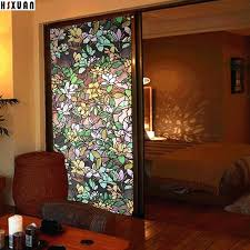sliding glass door tint popular metal glass doors exterior metal glass doors remove tint