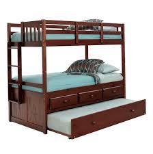 queen over queen bunk bed ikea