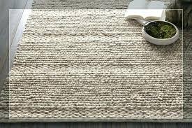 round natural rug natural fiber rugs x large size of rugs sisal rugs natural fiber rugs