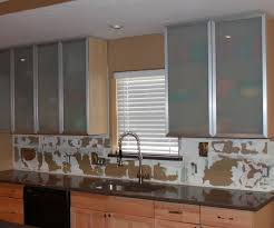 large size of stunning wall mounted kitchen cabinets with glass doors polished wooden wall mounted