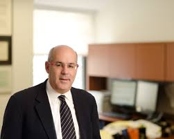 Scott S. Markowitz | Tarter Krinsky & Drogin