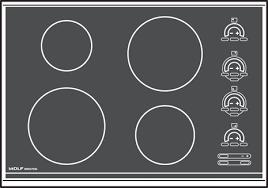 30 inch induction range. Simple Induction Wolfcooktopsinductioncooktopjpg Throughout 30 Inch Induction Range 3