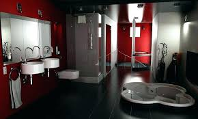 red and grey bathroom red and black bathroom ideas red and black bathroom decor ideas bath great design red and grey bathroom ideas grey white and red