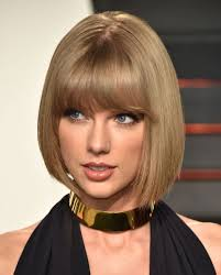 Hairstyle Trends 2016 fall hairstyles 2016 top 8 hair trends and hairstyles for the fall 3479 by stevesalt.us