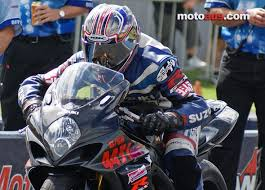 beginners guide to drag racing a motorcycle motoaus com