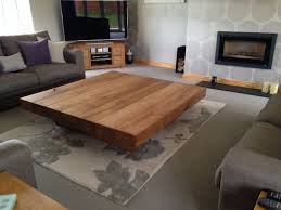 coffee tables uk ideas oak on italian living room furniture uk sectional sofas designs pendant