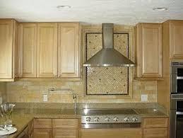 ... Surprising Backsplash Designs Behind Stove Range Marvelous Decoration  Tile ...