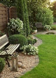 outdoor landscaping ideas. 24 Beautiful Landscaping Ideas | Backyard Landscape Design, And Outdoor C