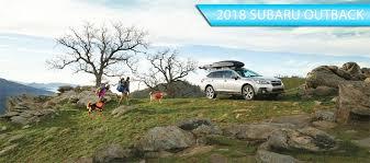 2018 subaru 0 financing. Wonderful 2018 2018 SUBARU  And Subaru 0 Financing