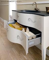 fiora vivaldi designer freestanding bathroom furniture collection vivaldi designer freestanding bathroom furniture drawer detail