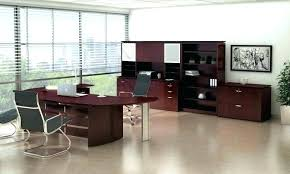 small office setup. Small Home Office Setup Ideas Set Up Full Image For Layout