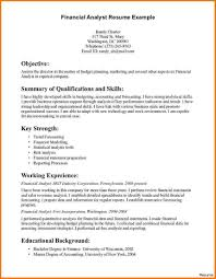 Data Analyst Cover Letter Entry Level 100 Resume Sample Format It