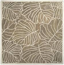 8x8 square area rugs square rug ordinary square area rugs for square rugs rug 7 ideas 8x8 square area rugs