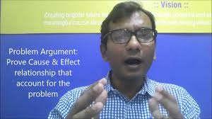 last minute tips for essay writing for civil services mains last minute tips for essay writing for civil services mains