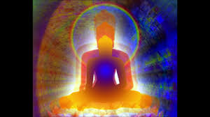 Light And Sound Meditation Method Inner Sound Meditation Practice Surat Shabd Yoga Sant