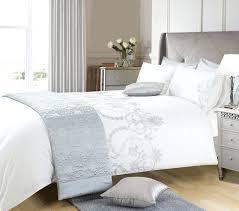 white bed sheets the best bedding blue king size duvet cover dark duvet cover winter duvet sets designer duvet navy blue duvet set new