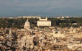 Les meilleurs endroits pour avoir une vue imprenable de Rome