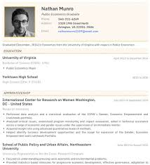 Resume Picture Cool Photo Resume Templates Professional CV Formats Resumonk