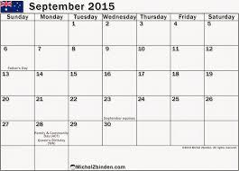 Cute Printable Calendar 2015 December Nemetas Aufgegabelt Info