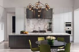 award winning kitchen designs. Arizona Organic Award Winning Kitchen Designs S