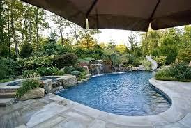 3d Swimming Pool Design Software C