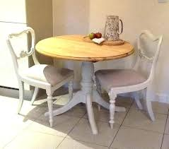 pine dining table set pine round dining table small round table and chairs for kitchen small pine dining table