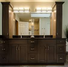 bathroom cabinet reviews.  Reviews Shaker Kitchen Cabinets Aristokraft Schrock Reviews  And Bath Custom Calgary On Bathroom Cabinet T