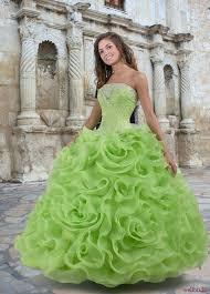 white and lime green wedding dresses reviewweddingdresses net