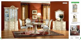 Indian Style Living Room Furniture Dining Tables For Small Spaces India Indian Dining Table Best