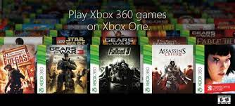 here are the 104 xbox 360 games you ll