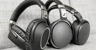 The best <b>headphones for</b> ROCK and <b>METAL</b> music
