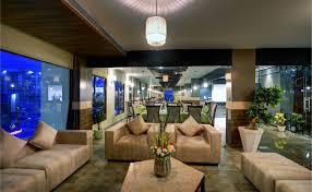 Sofa Set Designs With Price In Siliguri Udaan Clover Hotel Banquet Spa In Siliguri Room Deals