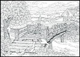 nature coloring pages coloring sheet nature nature coloring pages coloring pages nature plex coloring pages nature