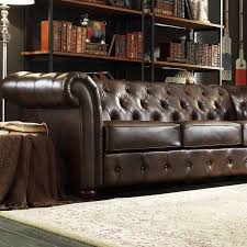 leather sofas couches