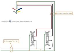 ceiling fan wiring diagram pdf best of 248 best electrical images on Ceiling Fan Wiring Diagram 2 Switches ceiling fan wiring diagram pdf inspirational ceiling fan wiring instructions ceiling fan light wiring diagram