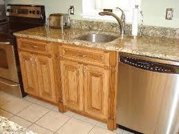 ... Kitchen Sink Cabinet Strikingly Design 11 ...